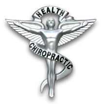 Chiropractor in Windham