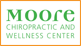 Moore Chiropractic and Wellness Center